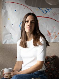 Joana_Moll_ARTES _PLASTICAS Y ARTE DIGITAL LEONARDO 2020