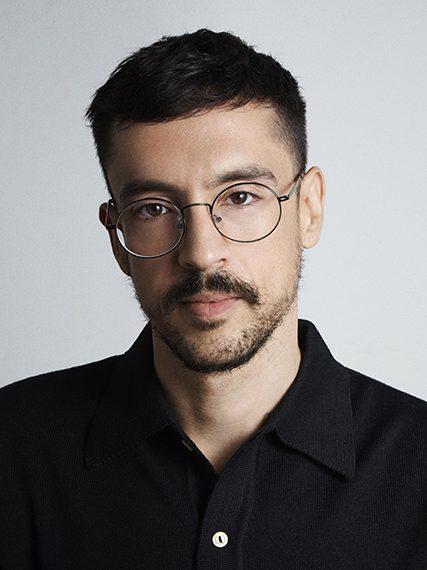 Jose-David-Martinez-Alcazar-Beca-Leonardo-2020-Comunicacion-427×576