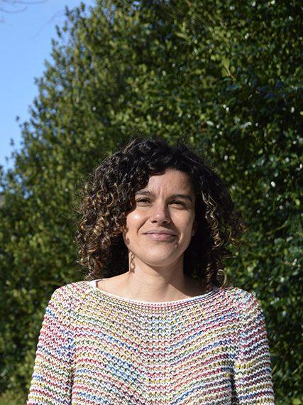 Lourdes-Lopez-Merino-Beca-Leonardo-2020-biologia-427×576