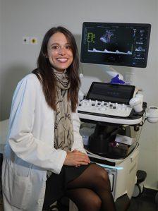 Mª Mar Gil-Beca-Leonardo-Biomedicina- 427×576