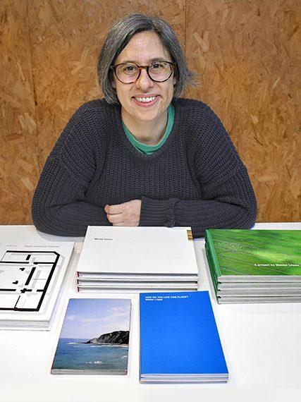 Maider-Lopez-Sanchez-Beca-Leonardo-2020-Artes-Plasticas-427×576