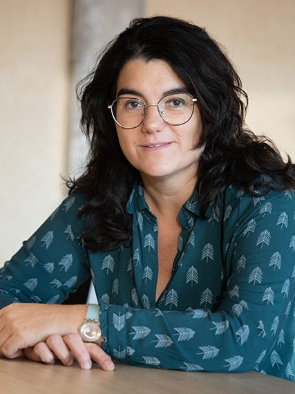 Marta-Buchaca-Beca-Leonardo-2020-Creacion-Literaria-427×576