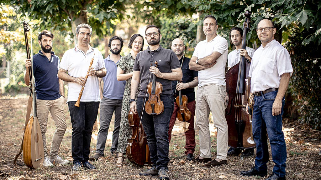 Concerto 1700 (Foto Jaime Massieu) copia 1024×576