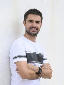 Carlos Molero Jimenez-456×570