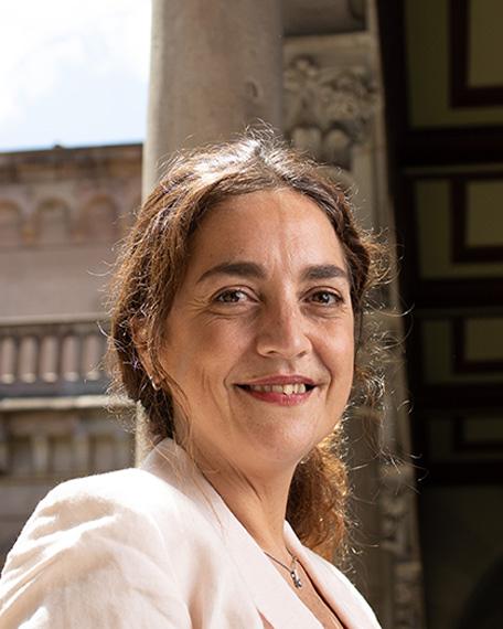Claudia Pons Mollbeca Leonardo 2021 Humanidades