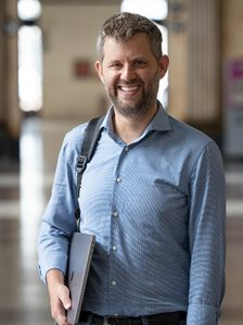 Jordi_Quoidbach Beca Leonardo 2021 Economia CC sociales Y Juridicas