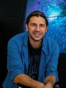 José A. Iglesias Guitián – 456×570