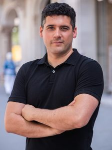 BBVA Josep Planells schlaffino  beca leonardo 2021 musica y opera_0037