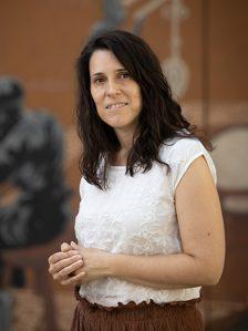 M Teresa Antoja Castelltor