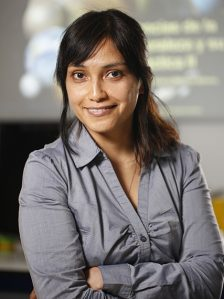 Martha Helena Ramirez Bahena -Beca Leonardo 2021- Economia, CC.Sociales y Juridicas.