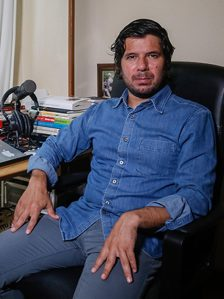 Renato Daniel Cisneros-456×570