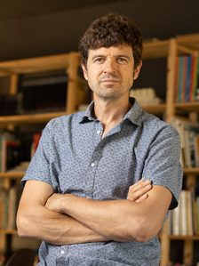 Roger Joan Sauquet Leonardo 2021 Ingenierias y Arquitectura