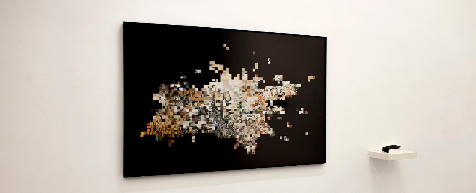 maquina-abstracta-1600×650